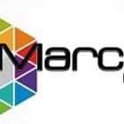 Marché Design - Projetos, R...