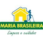 Maria Brasileira Vila Maria...