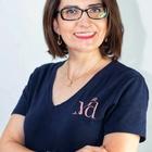 Fernanda Basile