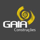 Gaia Construções e Reformas