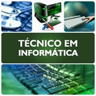 Informática - Formatação e ...