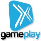 X Game Play Brasil - Assist...