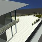 Projeto Arquitetônico Com E...