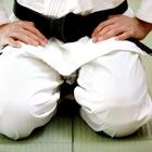 Tatame judogi