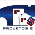 Simi'S Projetos e Reformas ...