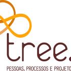 Logo treep 150dpi rgb