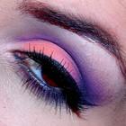 Maquiadora/Designer de Sobr...