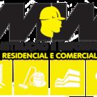 Mw Construções e Reformas