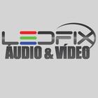 Ledfix Áudio & Vídeo - Assi...