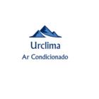 Urclima - Ar Condicionado