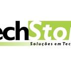 Techstore - Assistência Téc...