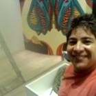 Pintor Especializado em Ref...