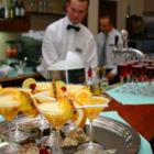 Cursos cpt bartender