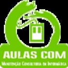 Logocontaazul