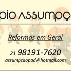 Avatar1490749183