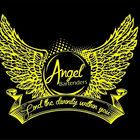 Angel Bartenders - Eventos