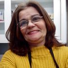 Maria Lucia - Moda e Beleza