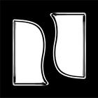 Logo lsl photoshop 2 minimumsize