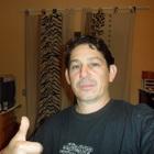 Geovan Antonio Barbosa - Re...