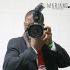 Fotografia Profissional Par...