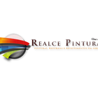 Logo realce