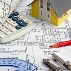 Construções e Reformas de C...