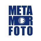 Metamorfotobehance 02