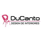 Ducanto Design - Projetos d...
