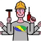 Eletricista e Construtor em...