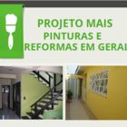 Marcelo - Pinturas e Reform...