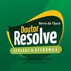 Dr. Resolve Barra da Tijuca...