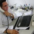 Ibraim Lima da Silva - Família