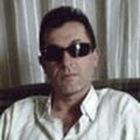 Jesus Nazareno P.Pereira - ...