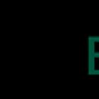 Logo weblifebrasil final