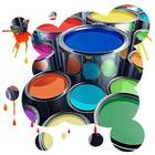 1358165402 453146383 1 pintor de casa apartamentos sobrados comercio e industria vila prudente