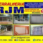 Ricardo Mendes - Reformas e...