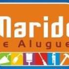 Marido de Aluguel em Goiânia