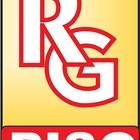 Rg Piso - Especializada em ...