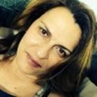 Rosana2