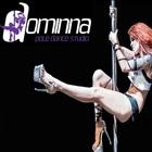 Dominna Pole Dance Studio