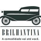 Brilhantina