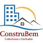 Construbem Coberturas e Fac...