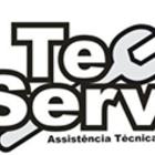 Tec Serv Assistência Técnic...