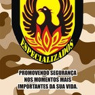 Logo   comando