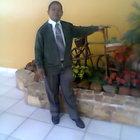 Foto0172