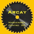 Arcay Marcenaria - Móveis P...
