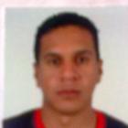 Polibio Rodrigues - Reforma...