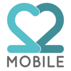S2mobile - Websites e Aplic...