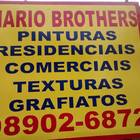 10304706 1499647773582876 6120959108405350230 n