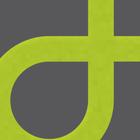 Logo desis facebook